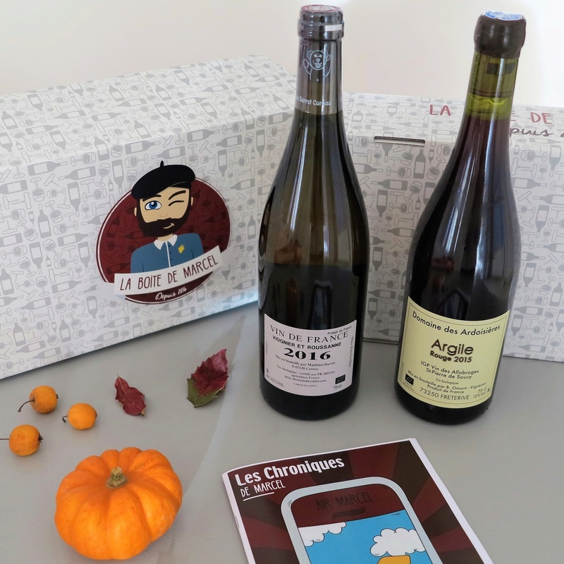 [Vins] La Boite de Marcel Boite_10