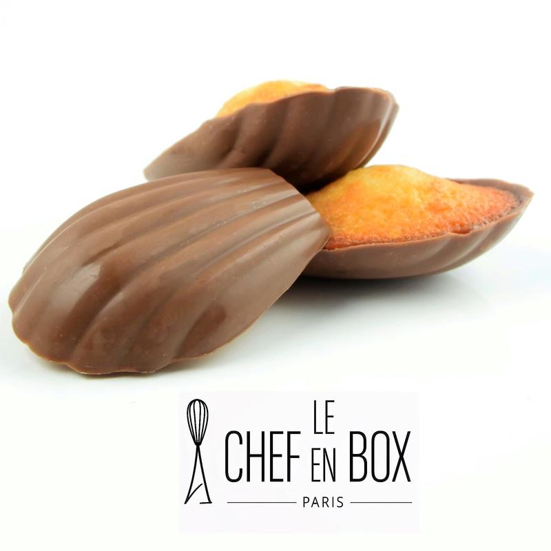 Le Chef en Box (Pâtisserie) - Page 3 Chef_e11