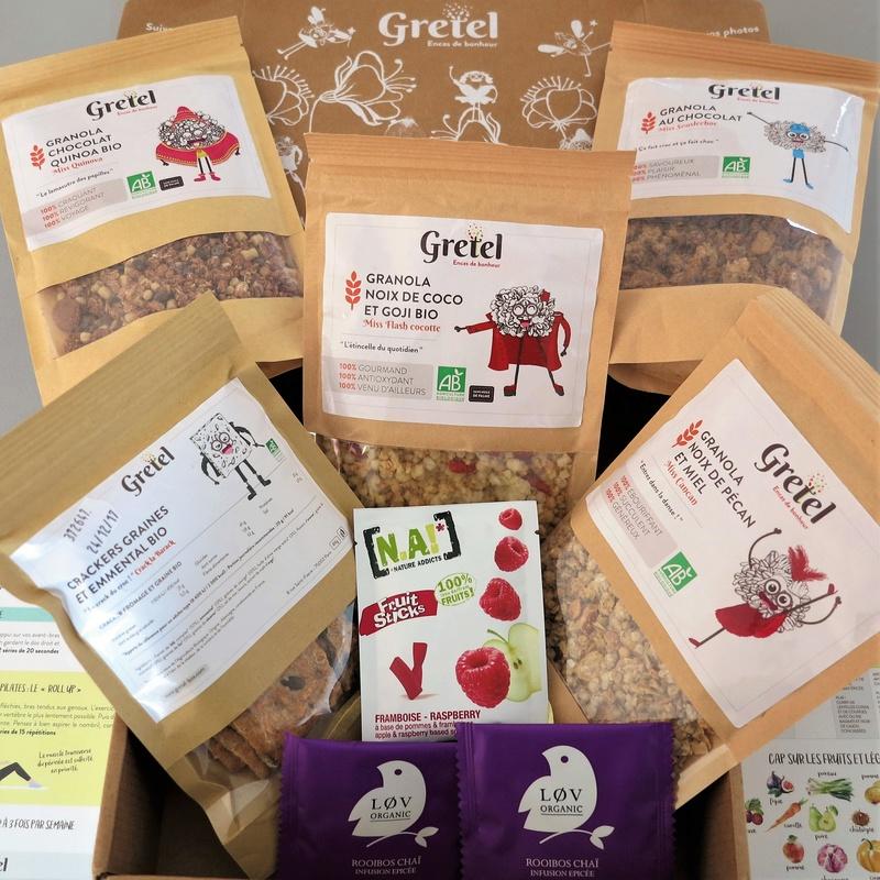 Gretel Box - Page 10 Gretel10