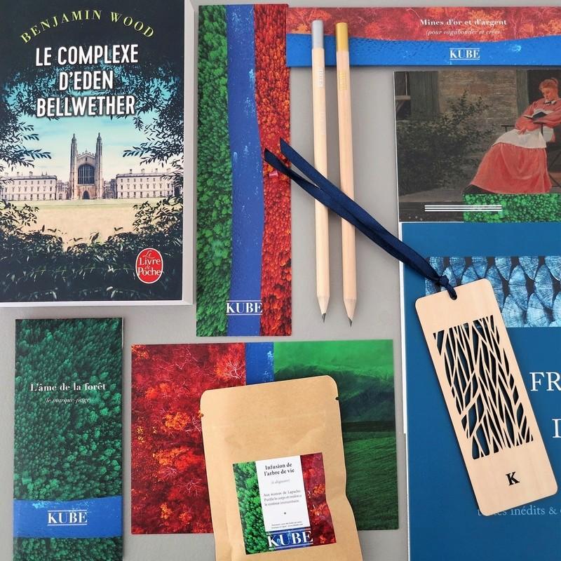 La kube, nouvelle box! Kube_a10