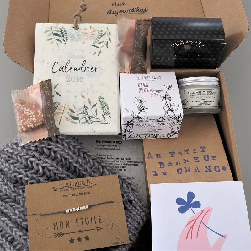 Ma French Box (Homme et Femme) Ma_fre10