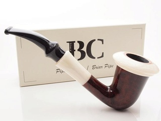 Pipe Calabash Bc_cal10