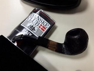 20-dredi d'avril, quel tabac avant le week-end ?  Dc_bla14