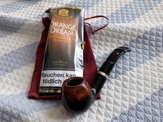 28 mai, les tabacs cousins de la St Germain Mclin_19