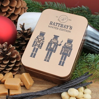 Tabac d'hiver : Rattray's Winter Edition 2017 Rattra12