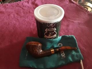 Troyes : des cendres de tabac à pipe retrouvées. (3/12) Rattra16