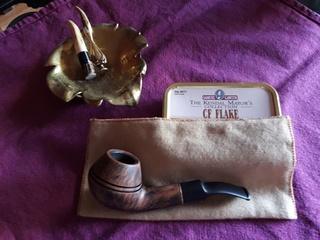 Pipes & tabacs du 4 décembre Sg_cho12