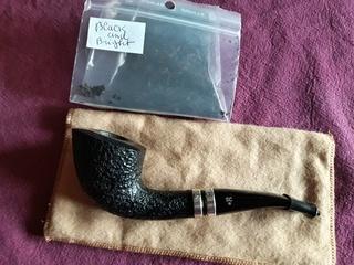 La MAI 7-ite, fumons la pipe.  Van_ha12