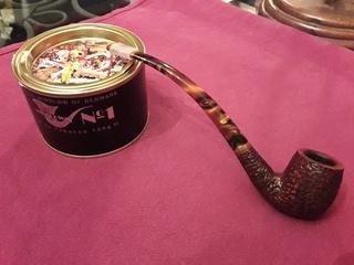 18 mai, on fini la semaine avec quels pipes et tabacs ? Wins_113