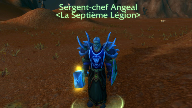 We mm not forgive We ll not forget ! We re LEGION ! 2017-110