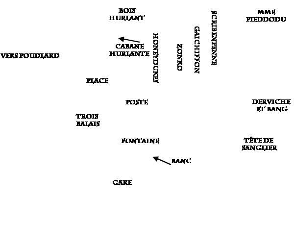 Plan et description Pry_au10