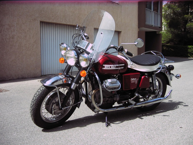Moto-Guzzi V7 Ambassador Guzzi_10