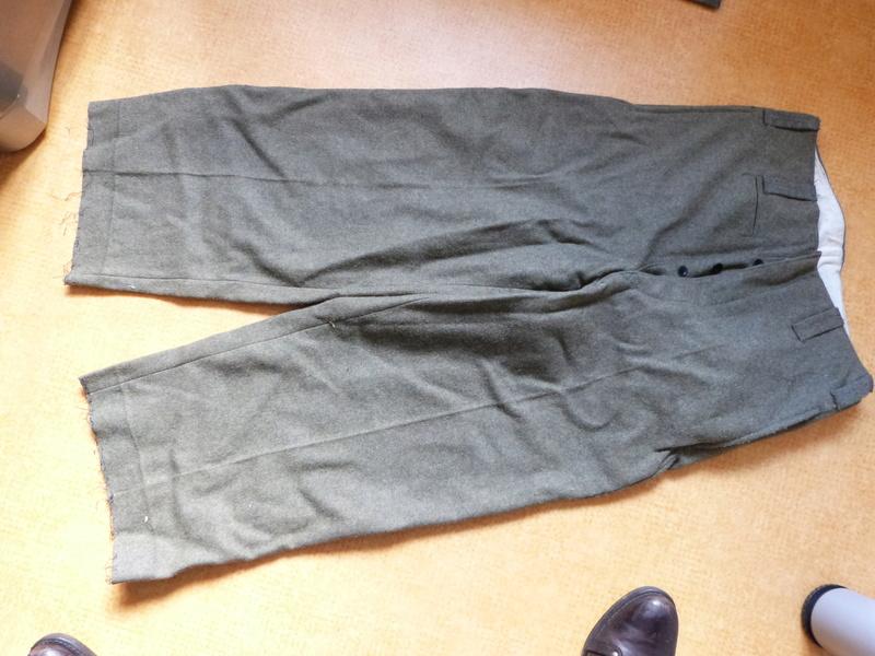 pantalon allemand a identifier P1120213