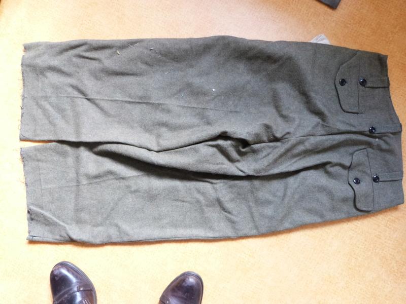 pantalon allemand a identifier P1120214