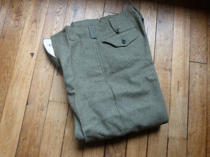 pantalon allemand a identifier Pental10