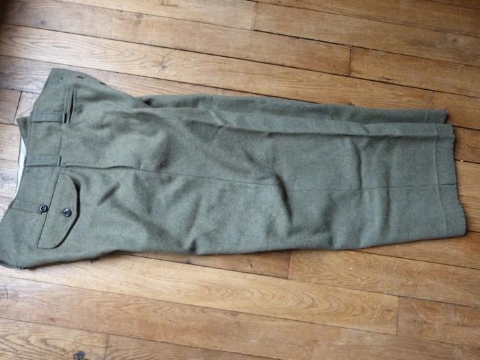 pantalon allemand a identifier Pental11