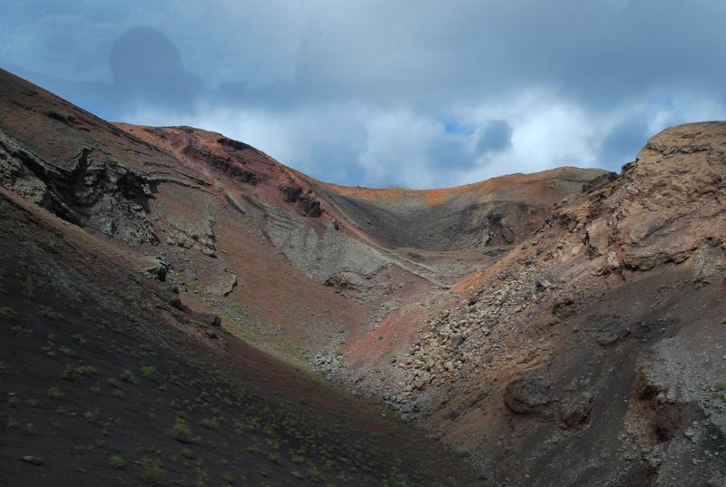 Canaries Fuerteventura / Lanzarotte Dsc_4010