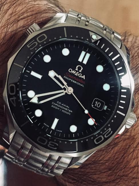 La montre du vendredi 10 novembre 2017 Unname10
