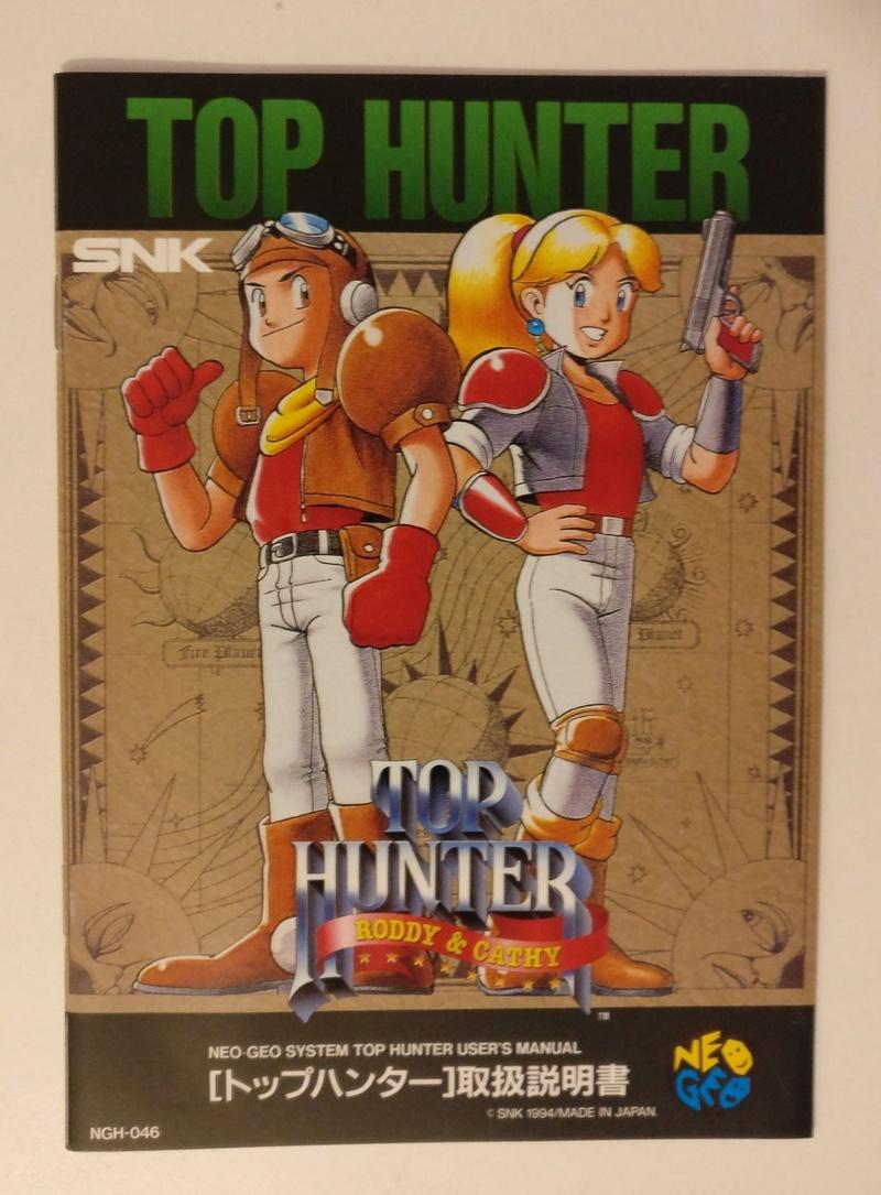 Votre avis sur Top Hunter Img_2020