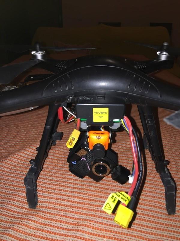 Batería de 5200  Img_3017