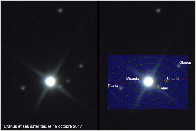 Uranus, ses satellites, et quelques cadavres d'étoiles Compo_11