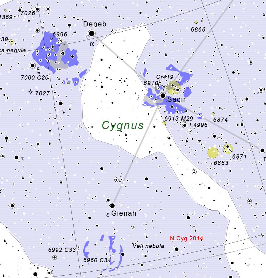 Les atlas célestes (gratuits !) disponibles en ligne Jparse10