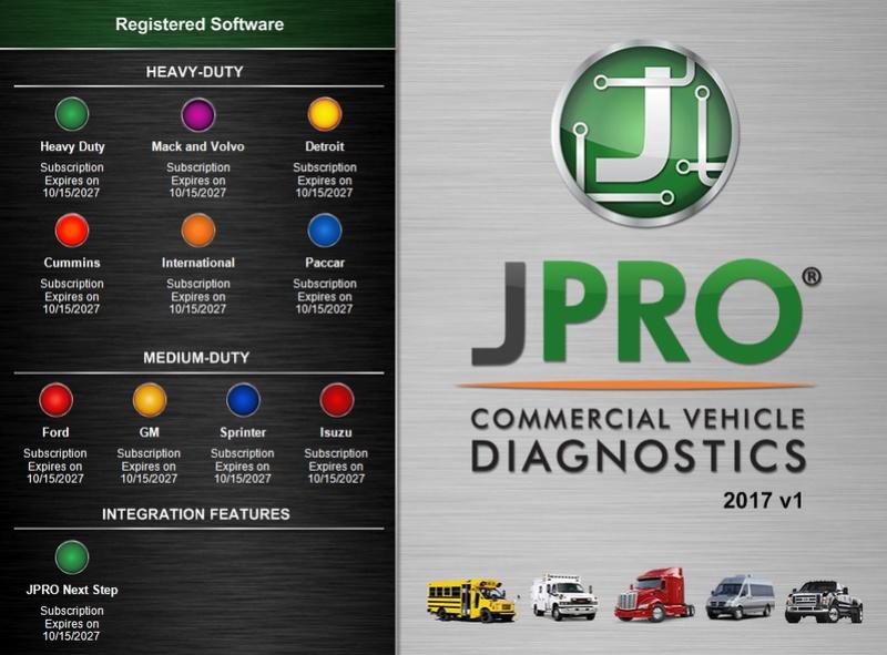 Noregon JPRO 2017v1 Full Jpro10