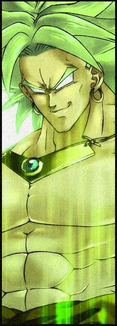 Fiche de Broly Avatar12