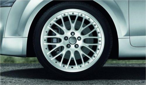 Audi TT 2.0L. TFSI  211CV  S-Line Quattro - Page 2 S-l50010