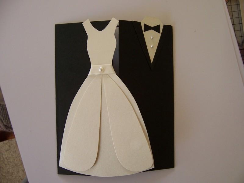 Défis n°1 - Carte mariage - LIFT - TERMINE Maraig10