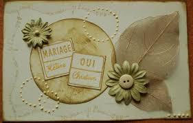 Défis n°1 - Carte mariage - LIFT - TERMINE Mariag10