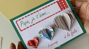 Défis n°4 - Fête des pères - LIFT - TERMINE Peres_10