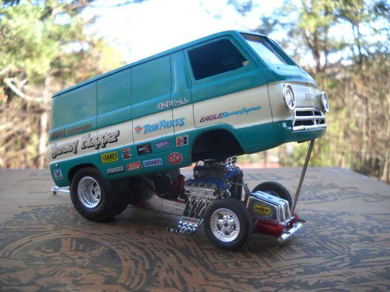 A little Dodge lift ACTION Dodge_10