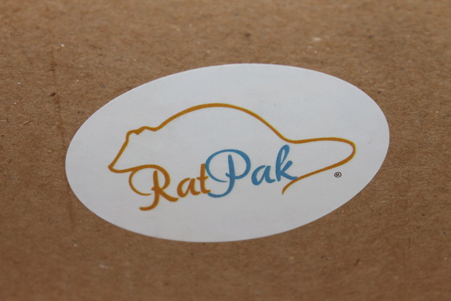 RatPak review Img_9210
