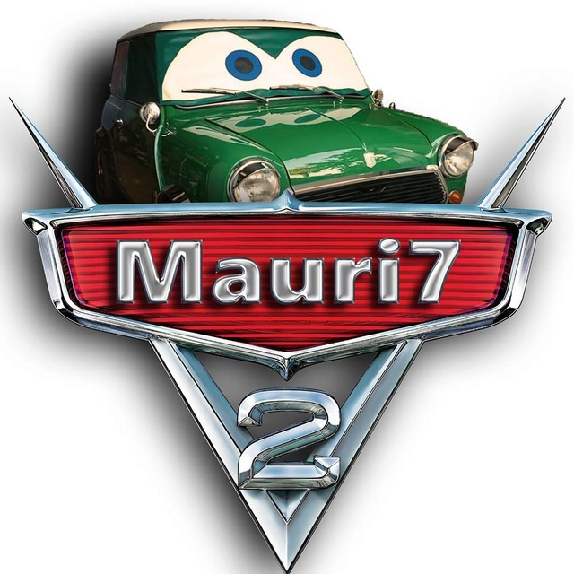 Mauri7 1 et 2 14358810