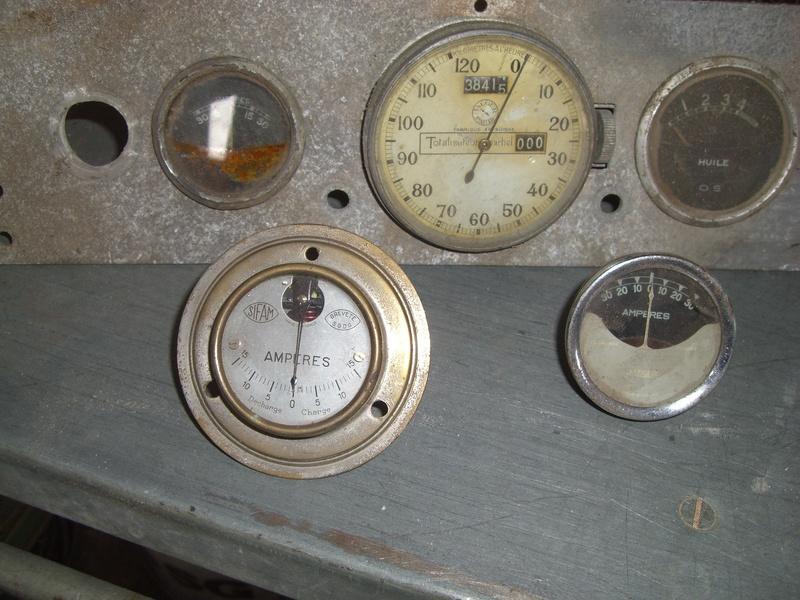Ampèremètre Cimg4610