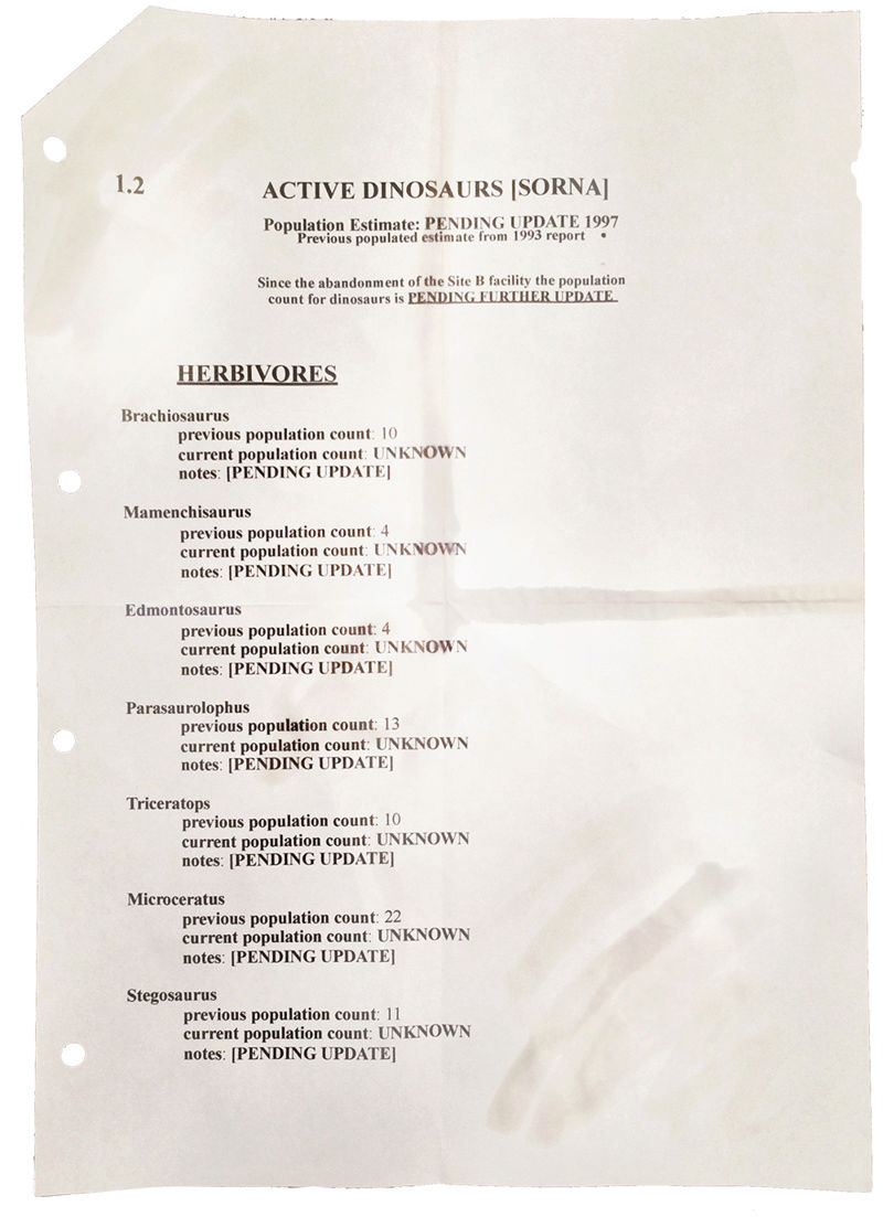 Dinosaur Protection Group - Page 4 41e0b710