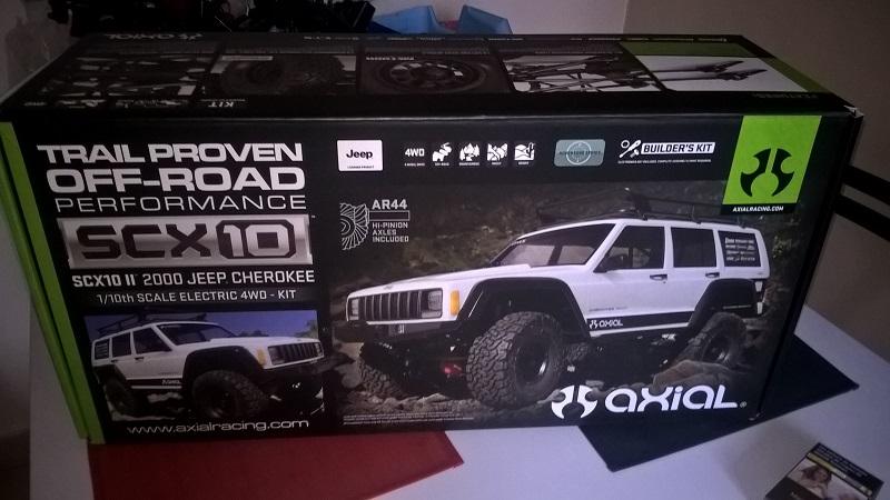 [Axail SCX10 II KIT] Jeep Cherokee 2000 par Djérc Wp_20177