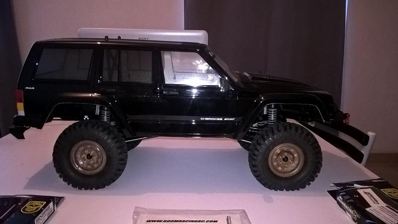 AXIAL SCX10 II KIT Jeep Cherokee 2000 par Djérc - Page 3 Wp_20230