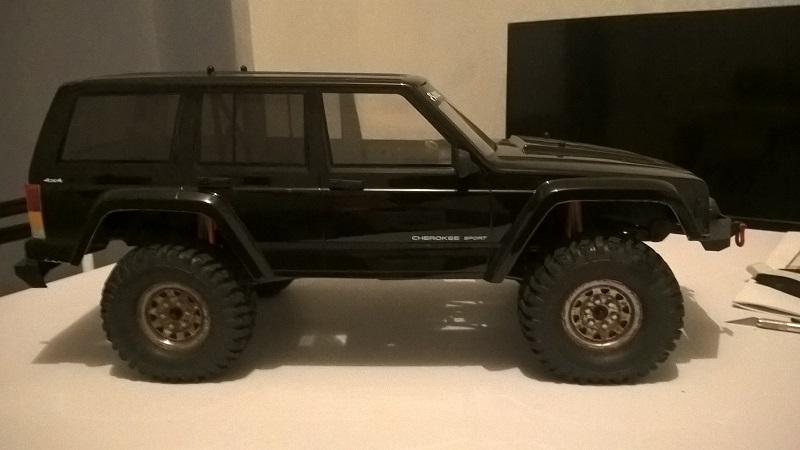 AXIAL SCX10 II KIT Jeep Cherokee 2000 par Djérc Wp_20259