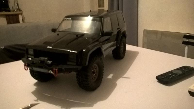 AXIAL SCX10 II KIT Jeep Cherokee 2000 par Djérc Wp_20260