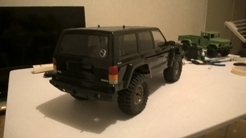 AXIAL SCX10 II KIT Jeep Cherokee 2000 par Djérc Wp_20261