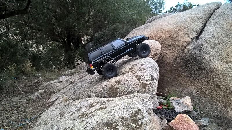 AXIAL SCX10 II KIT Jeep Cherokee 2000 par Djérc Wp_20262