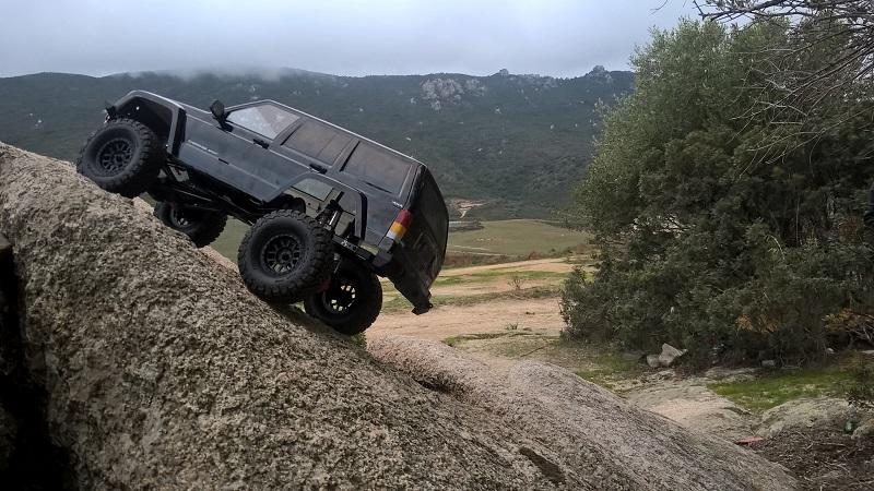 [Axail SCX10 II KIT] Jeep Cherokee 2000 par Djérc Wp_20322
