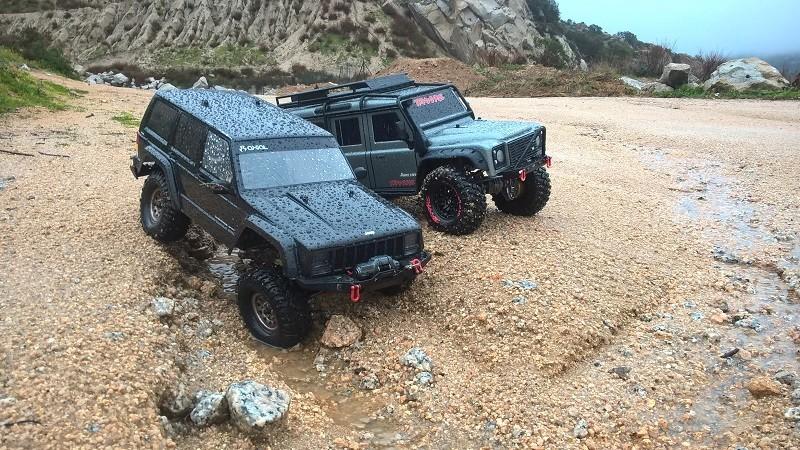 [Axail SCX10 II KIT] Jeep Cherokee 2000 par Djérc Wp_20325