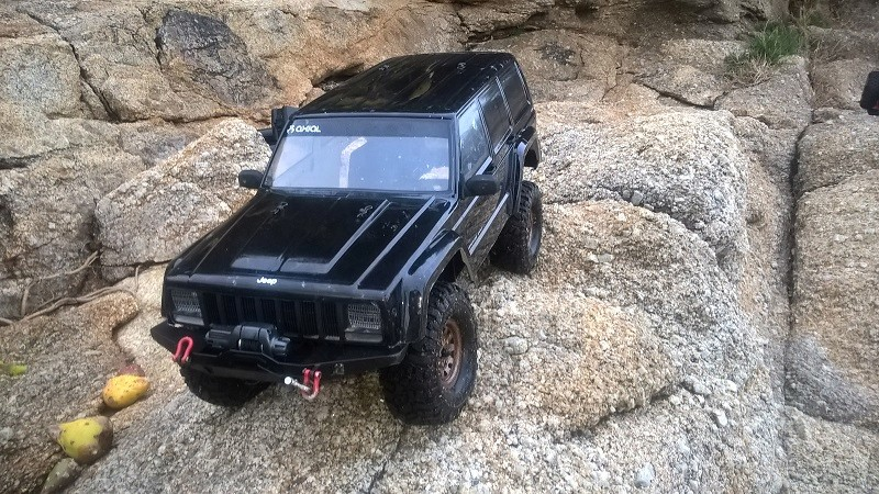 [Axail SCX10 II KIT] Jeep Cherokee 2000 par Djérc Wp_20327