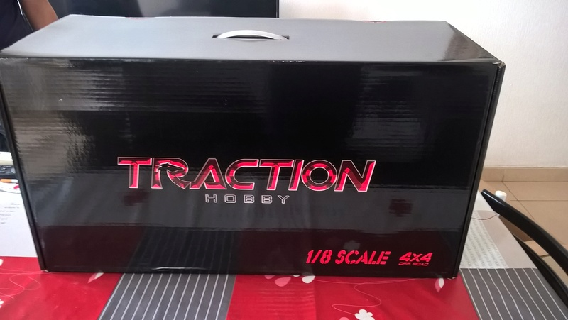 TRACTION HOBBY - CRAGSMAN Wp_20374