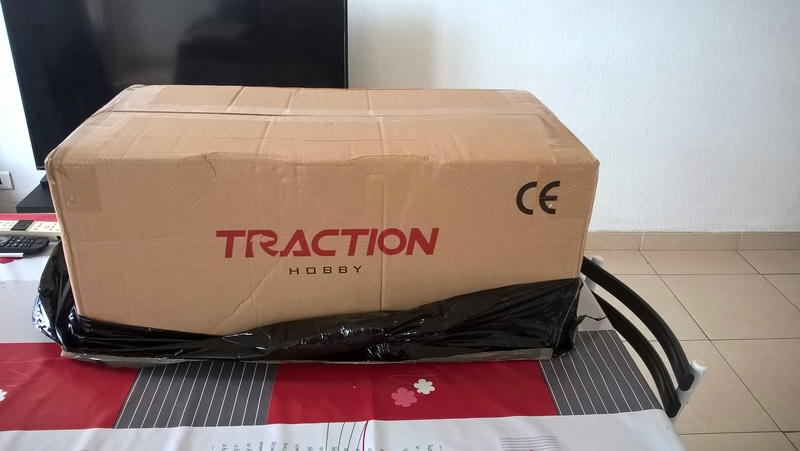 TRACTION HOBBY - CRAGSMAN Wp_20375