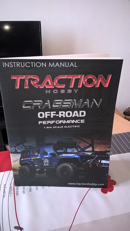 TRACTION HOBBY - CRAGSMAN Wp_20389