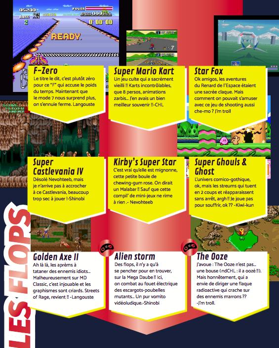 La presse jeu vidéo - Page 7 Captur11